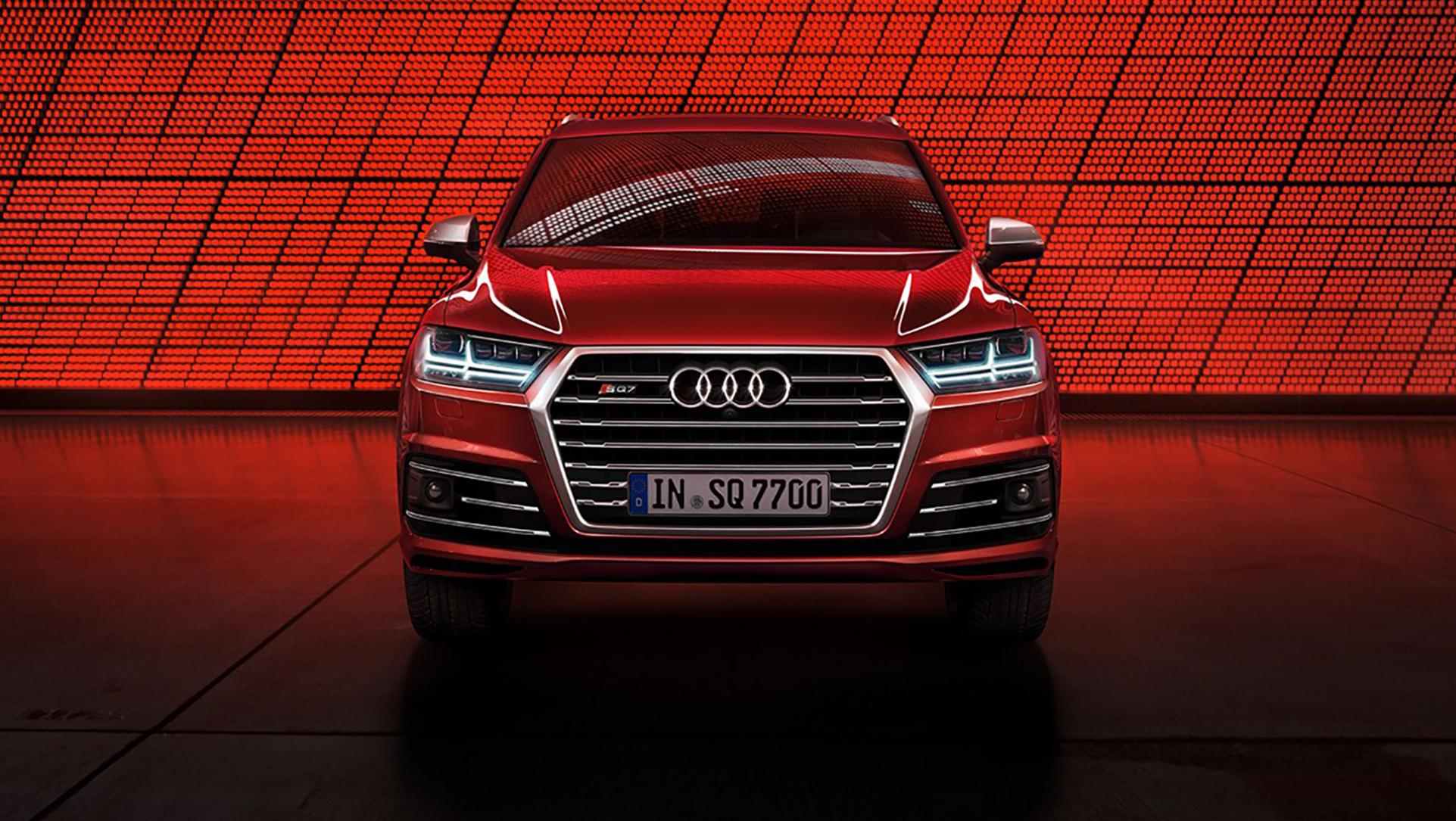 Audi-SQ7-Header