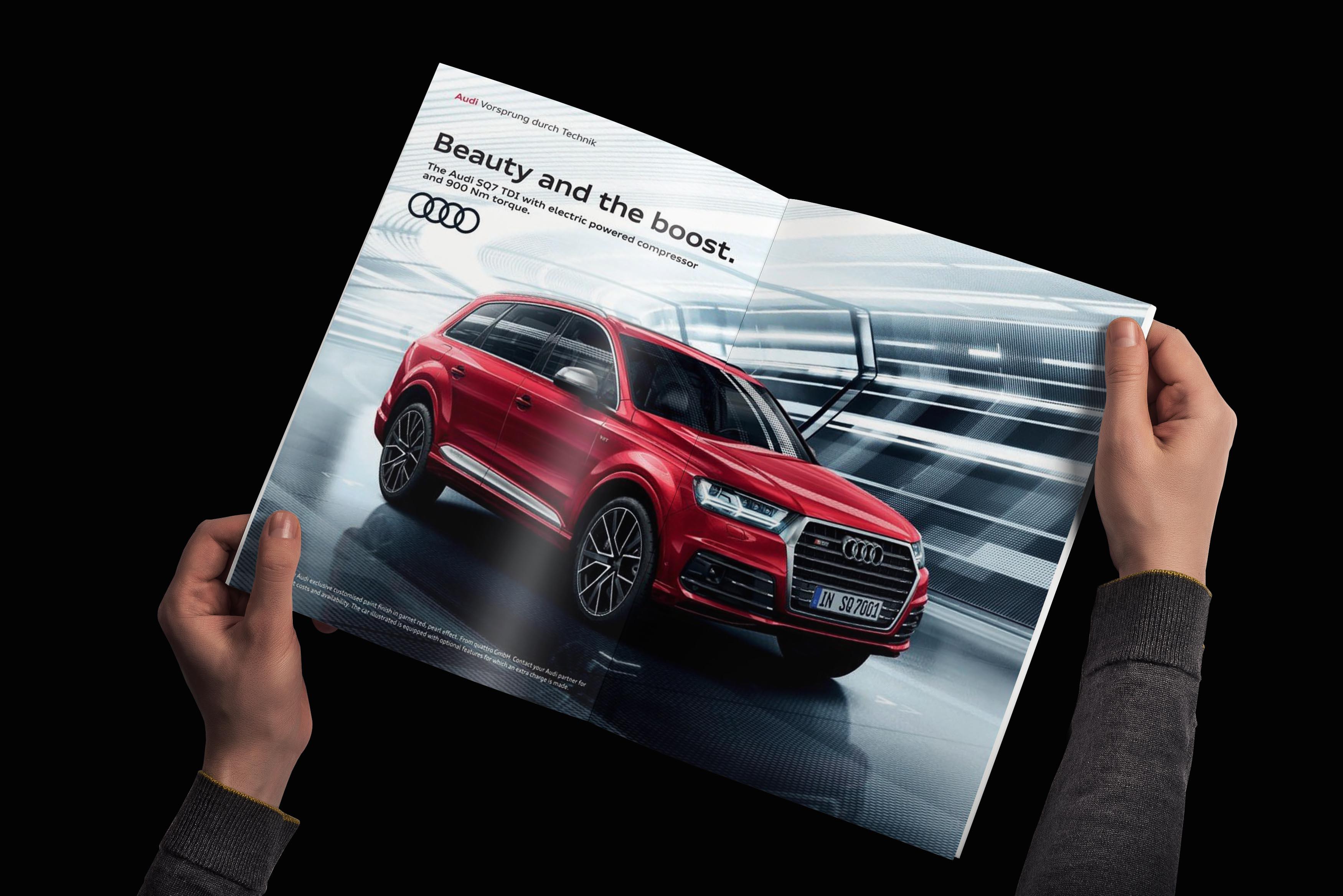 SQ7-Print-AD-Front