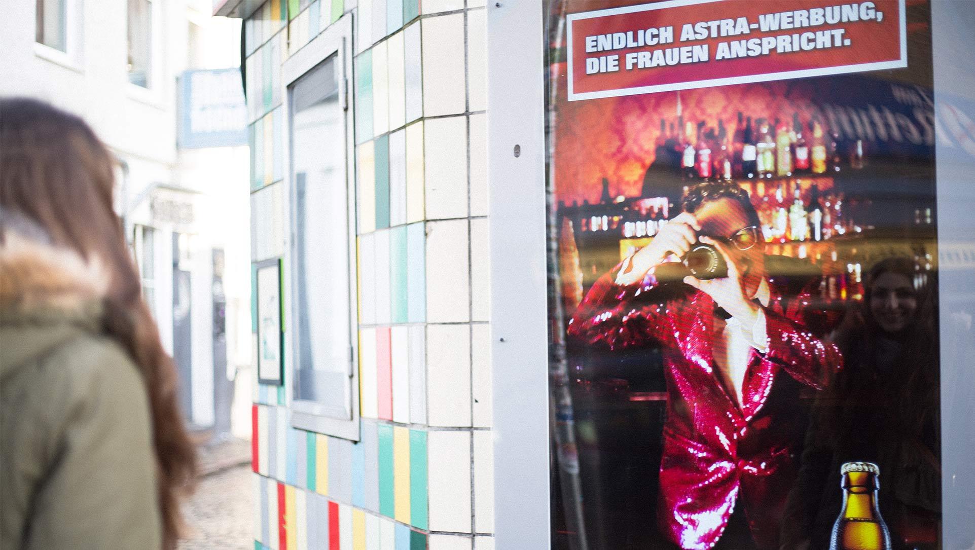 Astra – Das ansprechende Plakat-3