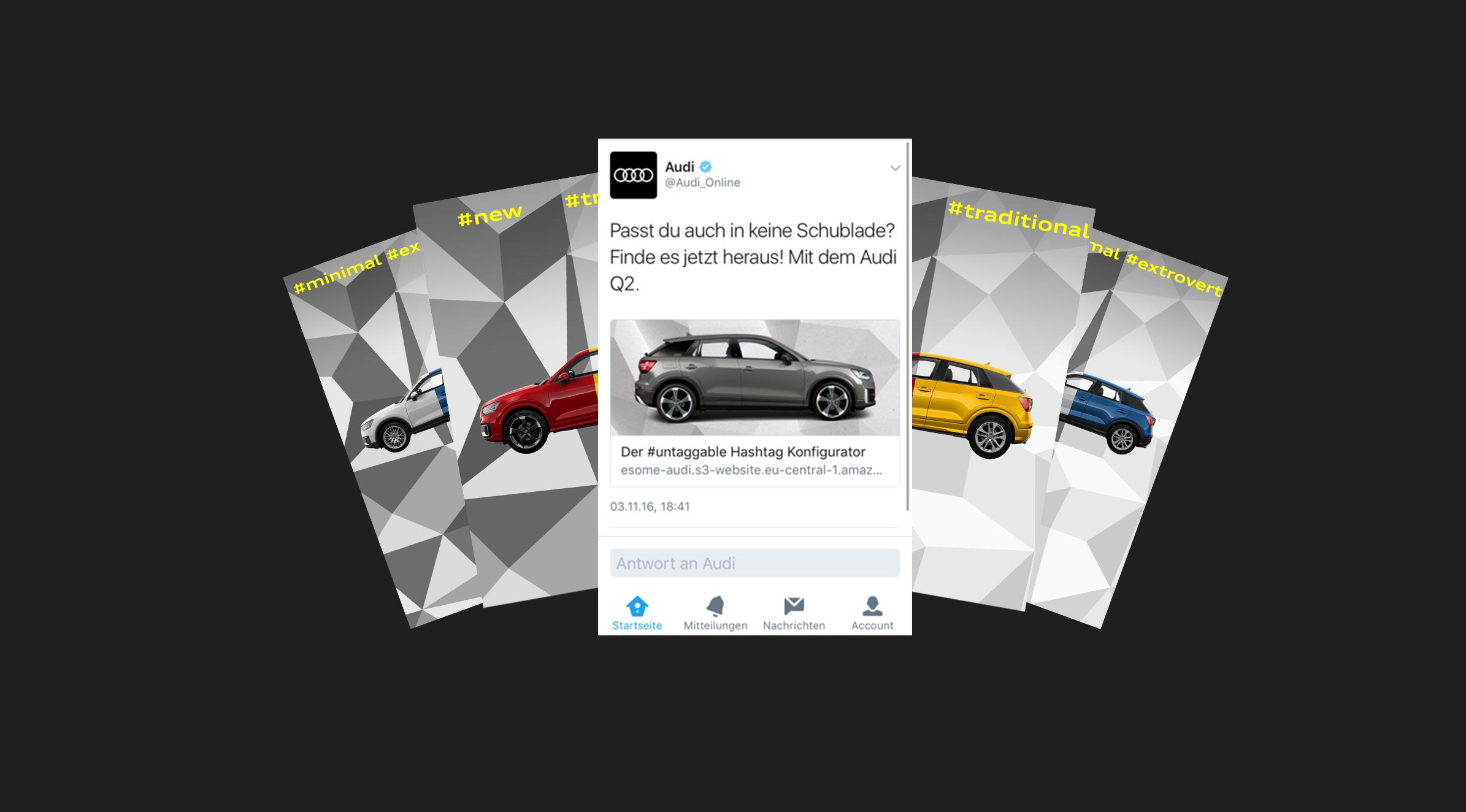 Audi Q2 Digitalkampagne-Multi-2