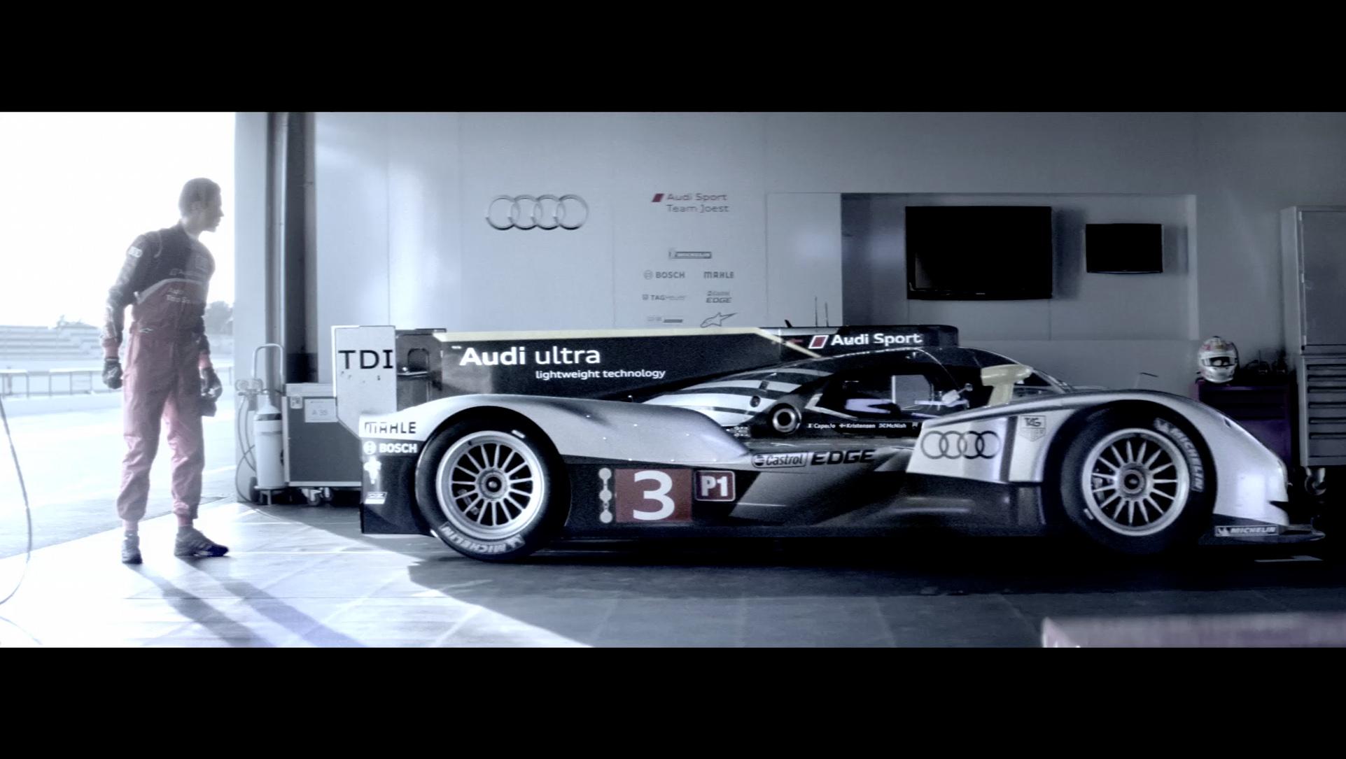 Audi-R18-Header-2