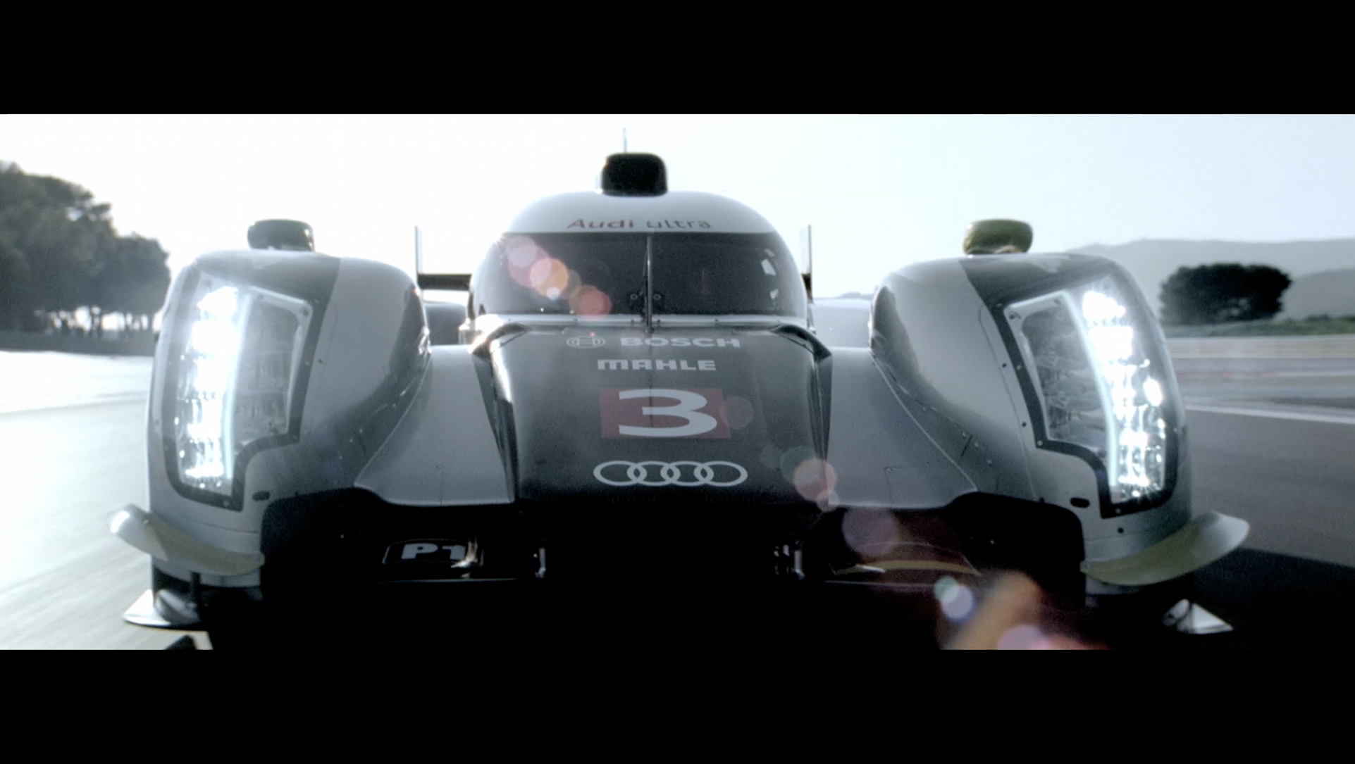 Audi-R18-Header