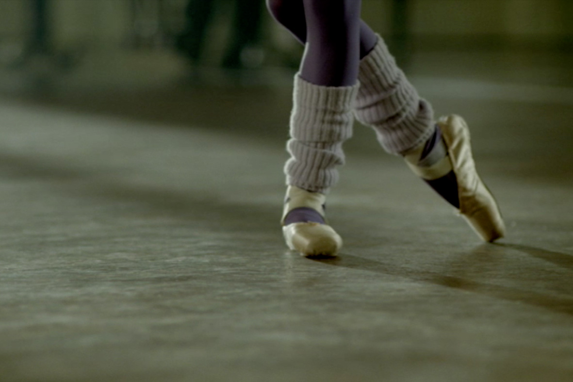 Ballerina_screenshot1