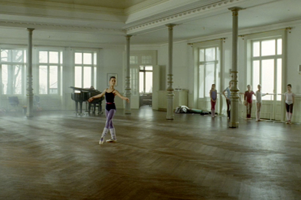 Ballerina_screenshot5