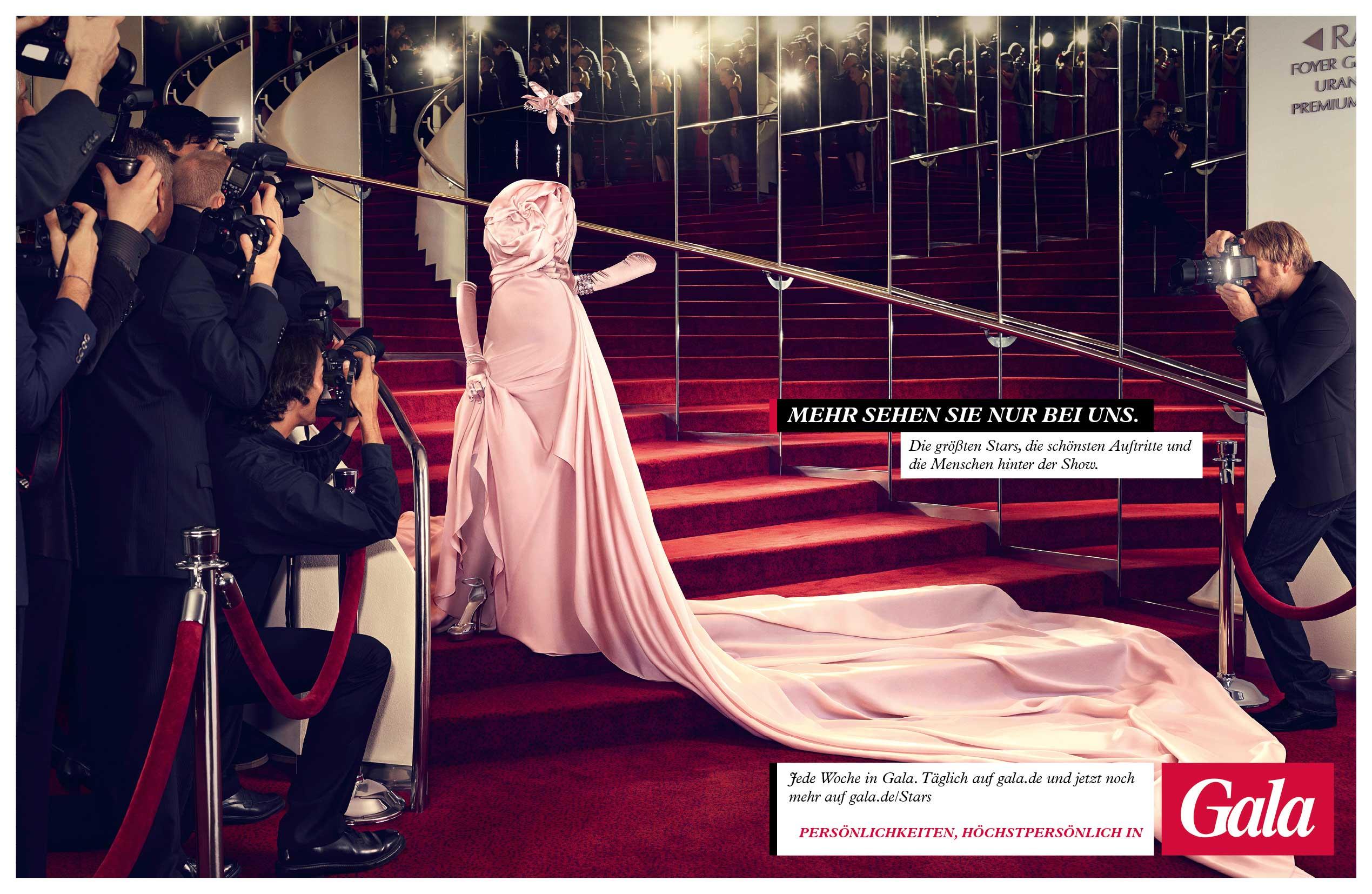 GALA_Fashion-Kampagne-2