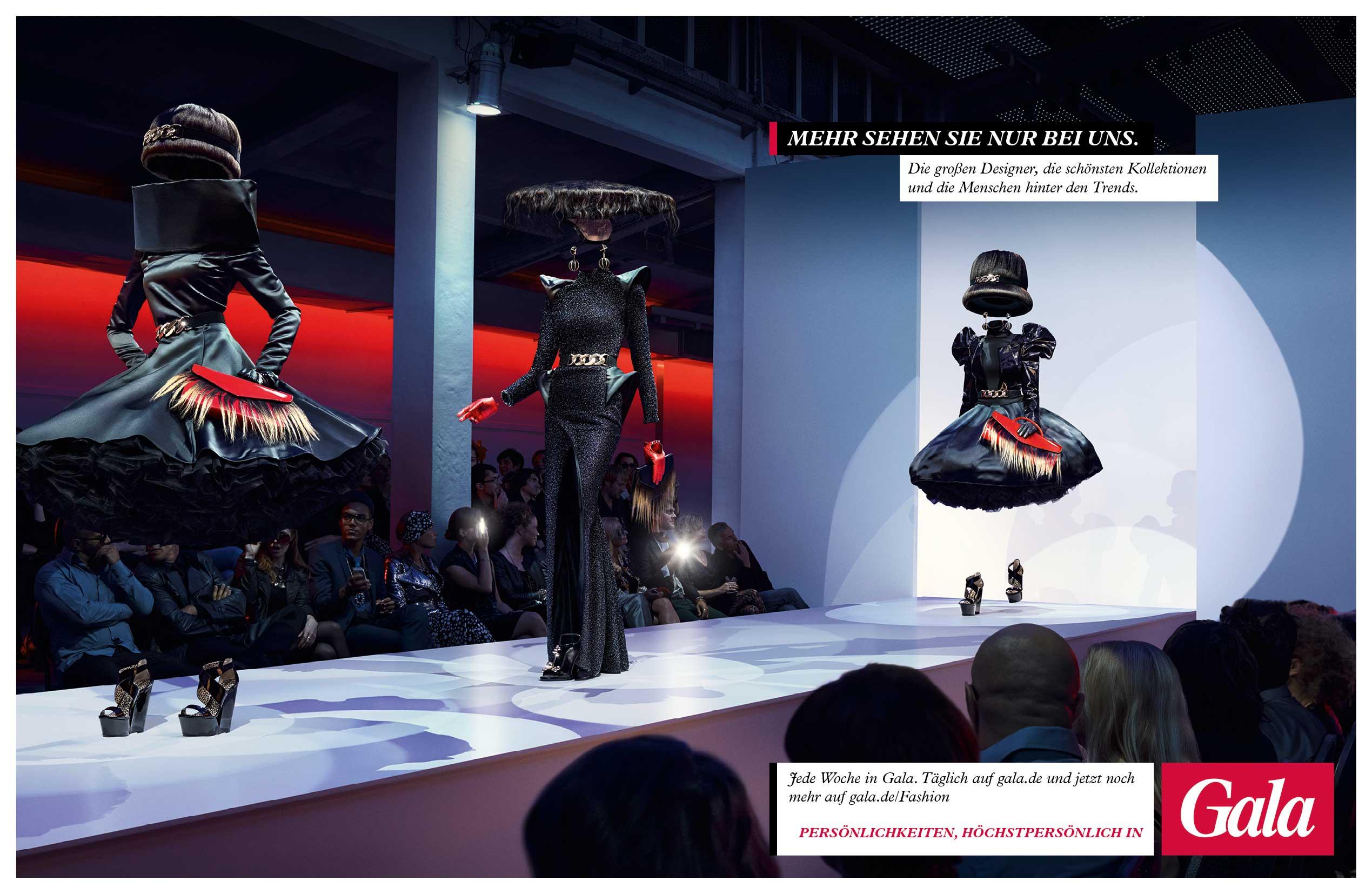 GALA_Fashion-Kampagne