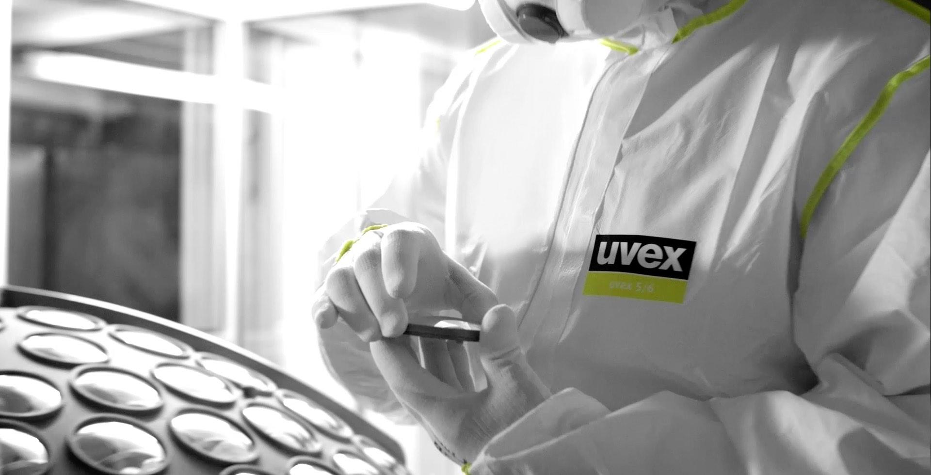 uvex-Produktfilm-12